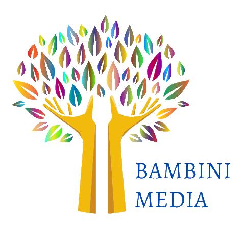Bambini Media